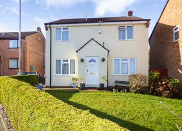 Thumbnail 4 bed detached house for sale in Settrington Road, Scarborough