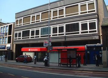 Thumbnail Office to let in Central House, 27 Park Street, Croydon, Surrey