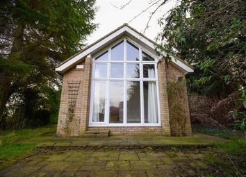 Thumbnail 3 bed bungalow to rent in Jenny Brough Lane, Hessle