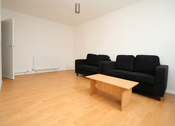 Thumbnail 3 bed flat to rent in Rowley Gardens, Manor House