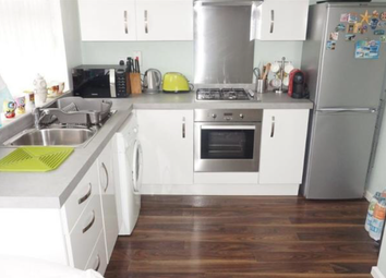 Thumbnail 1 bedroom maisonette to rent in Hazel Avenue, West Midlands