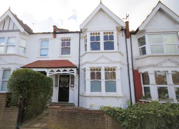 Thumbnail 2 bed flat for sale in Falkland Avenue, Finchley