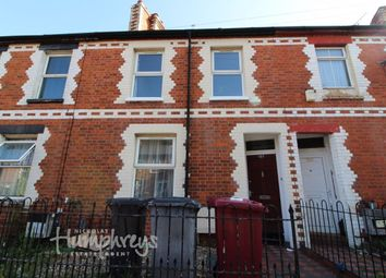 Thumbnail 4 bed property to rent in Southampton Street, Reading