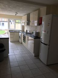 Thumbnail 4 bed terraced house to rent in Pembrook Road, Sevenkings, Ilford