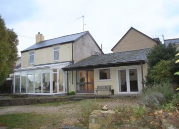 Thumbnail 3 bed cottage for sale in Tylers Way, Yorkley, Lydney