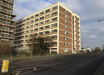 Thumbnail Office to let in 1st Floor, Medvale House, Mote Road, Maidstone, Kent