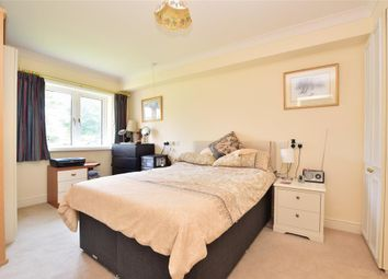 Thumbnail 1 bedroom flat for sale in Alma Road, Reigate, Surrey