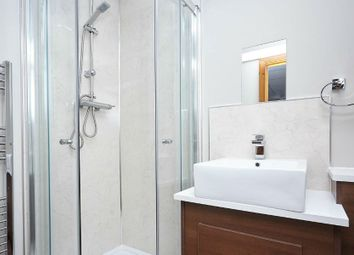 Thumbnail 1 bed flat for sale in Vincent Street, Bradford, West Yorkshire
