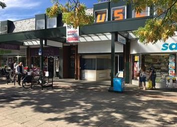 Thumbnail Retail premises to let in 7 The Cloisters, Halsall Lane, Formby, Merseyside
