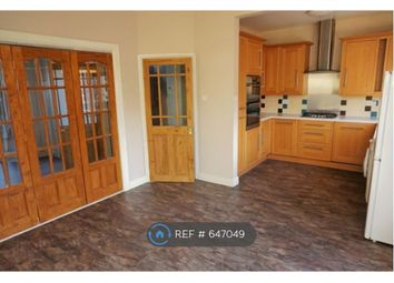 3 bed semi-detached house to rent in St. Andrews Road, Leicester LE2