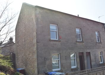 2 bed flat for sale in The Loaning, Douglas ML11