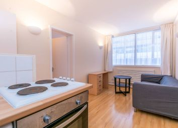 Thumbnail 1 bed flat to rent in Brunswick Centre, Bloomsbury