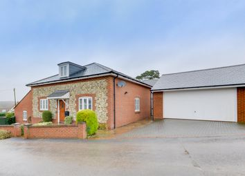Thumbnail 5 bed detached house to rent in Stable Lane, Findon, West Sussex