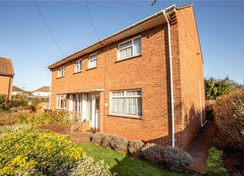 3 bed semi-detached house for sale in Probyn Close, Frenchay, Bristol BS16