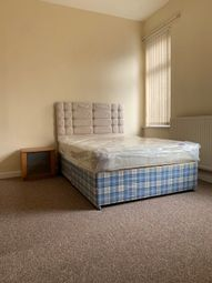 Heald Place, Rusholme, Manchester M14. 4 bed terraced house