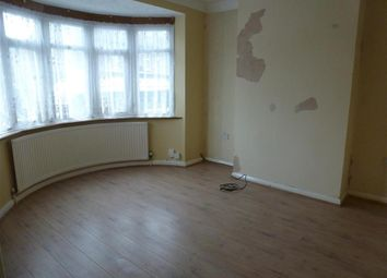 Thumbnail 2 bedroom terraced house for sale in High Street, Milton Regis, Sittingbourne, Kent
