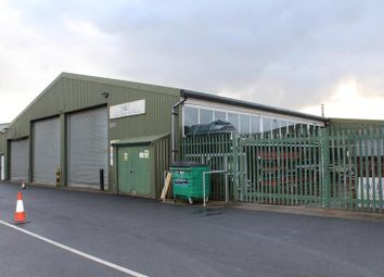 Light industrial for sale in Unit Greenway Business Park, Great Horwood, Milton Keynes MK17