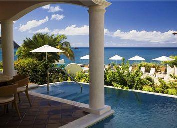 Thumbnail 3 bed villa for sale in Cap Maison, Saint Lucia, Gros-Islet, Saint Lucia