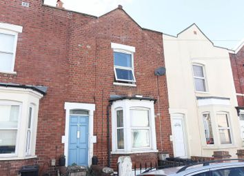 Thumbnail 2 bed flat to rent in Arnos Street, Bristol