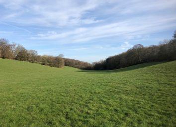 Tumblefield Road, Stansted, Sevenoaks TN15. Land for sale