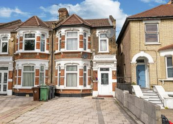 Kingswood Road, London E11. 5 bed semi-detached house
