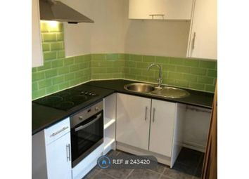 Thumbnail 2 bed terraced house to rent in Blackmoorfoot Road, Huddersfield