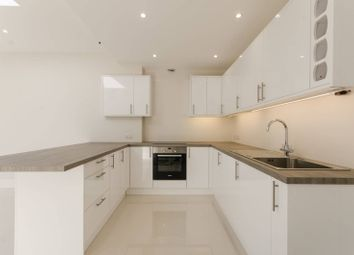Thumbnail 3 bed property for sale in Bury Grove, Morden
