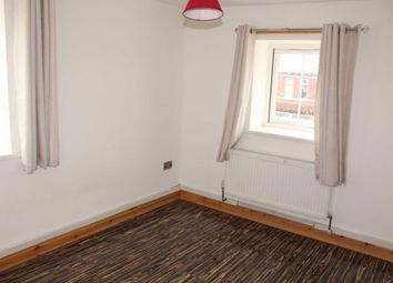 Thumbnail 2 bed flat to rent in Littleton Road, Salford