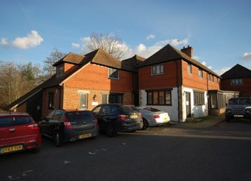 Thumbnail 2 bed property to rent in Ringles Place, Ringles Cross, Uckfield