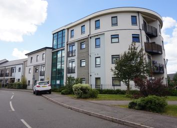 Thumbnail 1 bed flat for sale in Paladine Way, Coventry