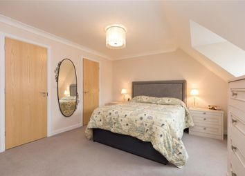 Thumbnail 4 bed semi-detached house for sale in Skylark Way, Burgess Hill, West Sussex