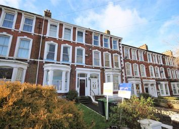 Thumbnail 1 bedroom flat for sale in Dorchester Road, Weymouth, Dorset