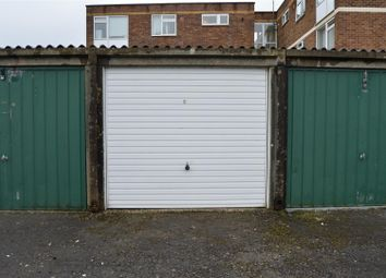 Thumbnail Parking/garage for sale in Ashacre Way, Worthing