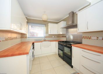 Thumbnail 2 bed end terrace house for sale in Seymour Villas, Anerley