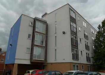 Thumbnail 2 bed flat to rent in Alexander Court, Sunderland