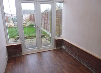 Thumbnail 4 bed semi-detached house to rent in Pool Road, Telford, Trench
