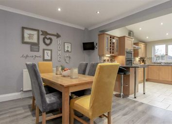 Thumbnail 3 bed semi-detached house for sale in Oakmere Avenue, Withnell, Lancashire