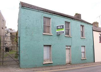Thumbnail Property for sale in Kenlis Place, Kells, Co. Meath