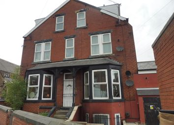 Thumbnail 1 bedroom flat for sale in Trentham Street, Holbeck, Leeds