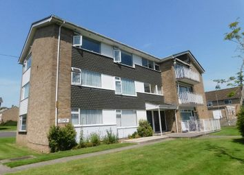 2 bed flat for sale in Legion Road, Yeovil BA21