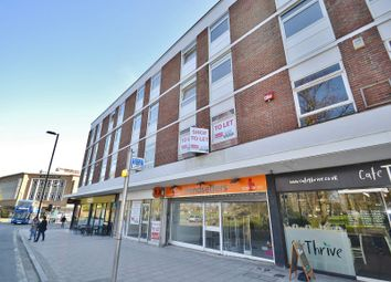 Thumbnail Retail premises to let in 17 Hanover Buildings, Southampton