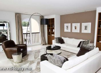 Thumbnail 4 bed apartment for sale in Teuta Porto Montenegro - 4 Bedroom Luxury Suit, Tivat, Montenegro