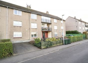 Thumbnail 2 bed flat for sale in 739/1 Ferry Road, Pilton