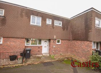 Thumbnail 3 bed terraced house for sale in Morris Court, Waltham Abbey