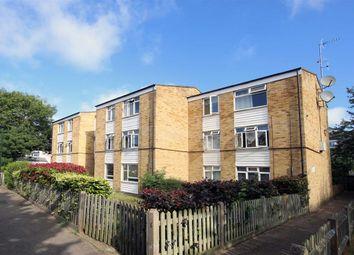 Thumbnail 1 bed flat to rent in Little Queens Road, Teddington