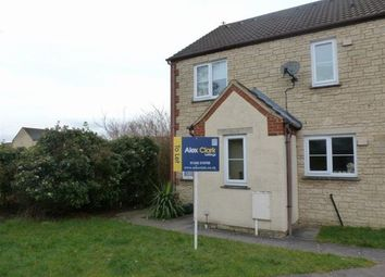 Thumbnail 1 bed property to rent in Bluebell Grove, Up Hatherley, Cheltenham