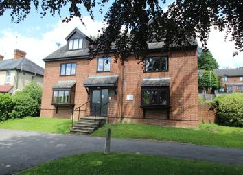 Thumbnail 1 bed property to rent in Ludlow Mews, London Road, High Wycombe