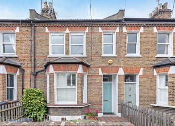2 bed property for sale in Hearne Road, London W4