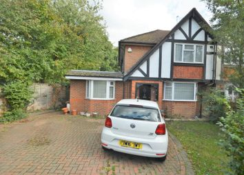 4 bed property for sale in Kenilworth Road, Edgware HA8