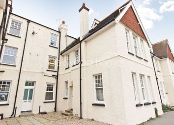 Thumbnail 3 bed terraced house for sale in Nightingale Place, Margate